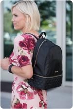 dōTERRA Raven Essential Oil Backpack/Рюкзак для переноски эфирных масел doterra