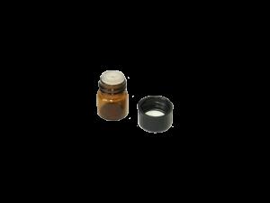 Эфирное масло Копайбы doTERRA (пробник) | doTERRA  Copaiba essential oil sample