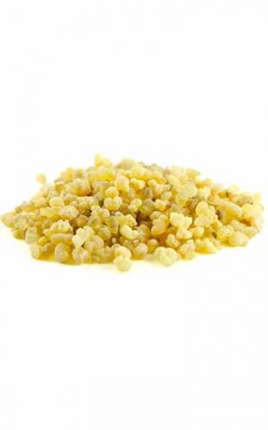 Эфирное масло ладана doTERRA (пробник) | doTERRA frankincense essential oil sample