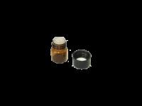 Эфирное масло лимона doTERRA (пробник) | doTERRA lemon essential oil sample