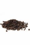 Эфирное масло черного перца | BLACK PEPPER doTERRA ESSENTIAL OIL - 5 мл.