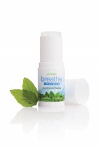 Ингалятор - карандаш «Дыхание» | BREATHE VAPOR STICK doTERRA 12.5 гр