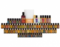 Набор все масла | Every Oil Kit от doTERRA