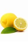 Эфирное масло лимона | LEMON doTERRA ESSENTIAL OIL - 15 мл.