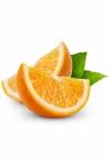 Эфирное масло Дикого апельсина | WILD ORANGE doTERRA ESSENTIAL OIL - 15 мл.